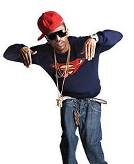 Lời bài hát được thể hiện bởi ca sĩ Big Sean ft. Chris Brown