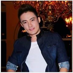 Lời bài hát được thể hiện bởi ca sĩ Trần Hoàng Anh  ft.  Phan Mạnh Quỳnh
