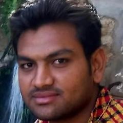 Tải nhạc miễn phí của Bhupesh Pandya chất lượng cao