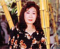 Nghệ sĩ Ngọc Hương