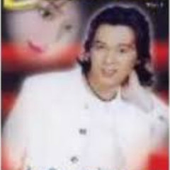 Lời bài hát được thể hiện bởi ca sĩ La Chấn Kiệt