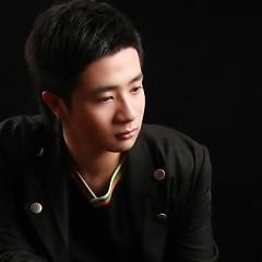 Lời bài hát được thể hiện bởi ca sĩ Xuân Linh