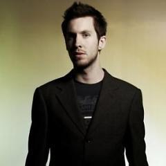 Lời bài hát được thể hiện bởi ca sĩ Calvin Harris