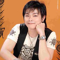 Lời bài hát được thể hiện bởi ca sĩ Linh Tý