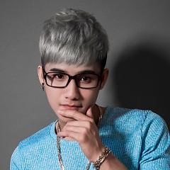Nghe nhạc Mp3 của Việt Hoàng tốt nhất