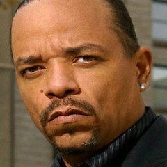 Lời bài hát được thể hiện bởi ca sĩ Ice T