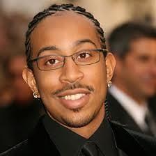 Download Mp3 Ludacris miễn phí - NhacHay.Mobi