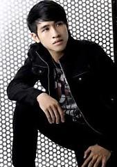 Tiêu Quang Vboy