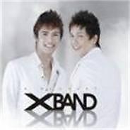 Lời bài hát được thể hiện bởi ca sĩ X Band
