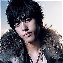 Lời bài hát được thể hiện bởi ca sĩ K