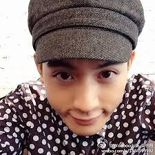 Download Nhạc MP3 Ngô Tư Hiền hay nhất, tải nhạc miễn phí