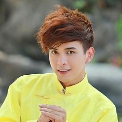 Lời bài hát được thể hiện bởi ca sĩ Hồ Quang Hiếu
