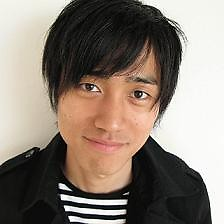 Lời bài hát được thể hiện bởi ca sĩ Nakatsuka Takeshi
