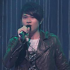 Lời bài hát được thể hiện bởi ca sĩ Phan Thiên Nhân