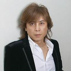 Tải nhạc Mp3 của Yasuhiro Yamane chất lượng 320k