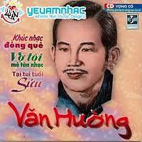 Văn Hường