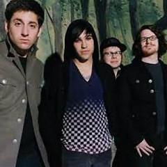 Lời bài hát được thể hiện bởi ca sĩ Fall Out Boy