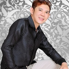 Nghệ sĩ Hoài Phương