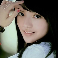 Lời bài hát được thể hiện bởi ca sĩ Quách Thái Khiết