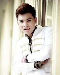 Lời bài hát được thể hiện bởi ca sĩ La Chí Thành