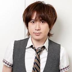Lời bài hát được thể hiện bởi ca sĩ Chiyomaru Shikura