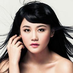 Nghệ sĩ Văn Mai Hương