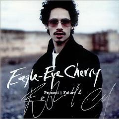 Lời bài hát được thể hiện bởi ca sĩ Eagle-Eye Cherry