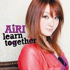 Nghe nhạc Mp3 của AiRI tốt nhất