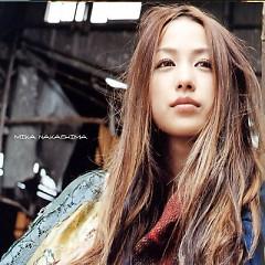 Lời bài hát được thể hiện bởi ca sĩ Nakashima Mika
