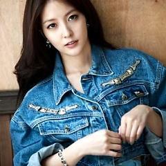 Lời bài hát được thể hiện bởi ca sĩ BoA ft. Isak N Jiyeon ft. M.I.L.K