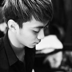 Lời bài hát được thể hiện bởi ca sĩ Soobin Hoàng Sơn ft. BigDaddy