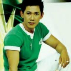 Lời bài hát được thể hiện bởi ca sĩ Mai Tuấn ft. Đặng Thế Hải