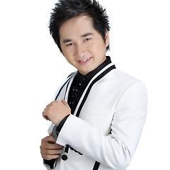 Lời bài hát được thể hiện bởi ca sĩ Bằng Cường ft. Khánh Phương ft. Quỳnh Nga