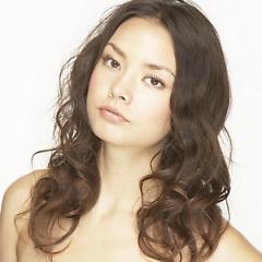 Lời bài hát được thể hiện bởi ca sĩ Kagami Seira