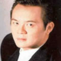 Lời bài hát được thể hiện bởi ca sĩ Henry Chúc  ft.  Tommy Ngô
