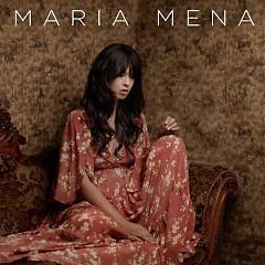Nhạc hot hay nhất Maria Mena