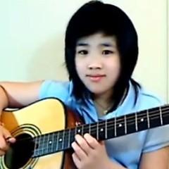 Virginia Nguyễn