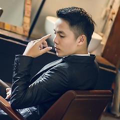 Lời bài hát được thể hiện bởi ca sĩ Hải Đăng