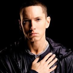 Nghệ sĩ Eminem
