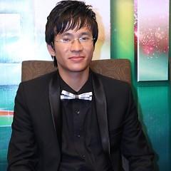 Trần Hữu Kiên