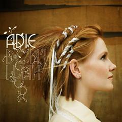 Nhạc Zing về ca sỹ Adie mới nhất, tải nhạc Zing miễn phí