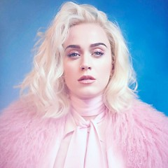 Nghệ sĩ Katy Perry