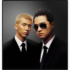 Lời bài hát được thể hiện bởi ca sĩ Jinusean ft. Wheesung