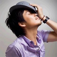 Lời bài hát được thể hiện bởi ca sĩ V.One