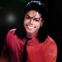 Nghệ sĩ Michael Jackson