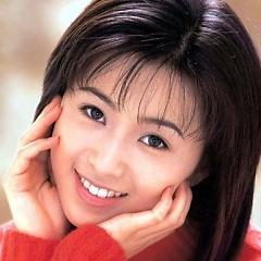 Lời bài hát được thể hiện bởi ca sĩ Noriko Sakai