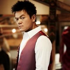 Nghệ sĩ J.Y. Park