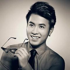 Nghệ sĩ Akira Phan