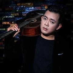 Trương Việt Thái-a Tuân