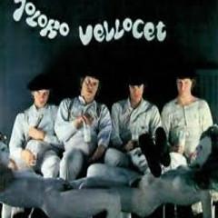 Lời bài hát được thể hiện bởi ca sĩ Ultraviolence